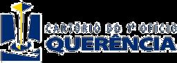logo_querencia